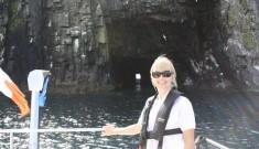 Carlton-Visitors-on-board-'The-Ocean-Ranger'-002