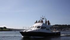 boat-052