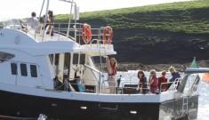 boat-096